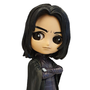 qposket snape harry potter bootleg removebg preview